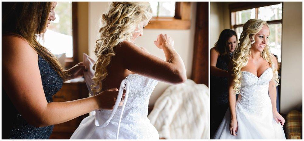 Sapphire-point-Breckenridge-wedding-photography-_0020.jpg