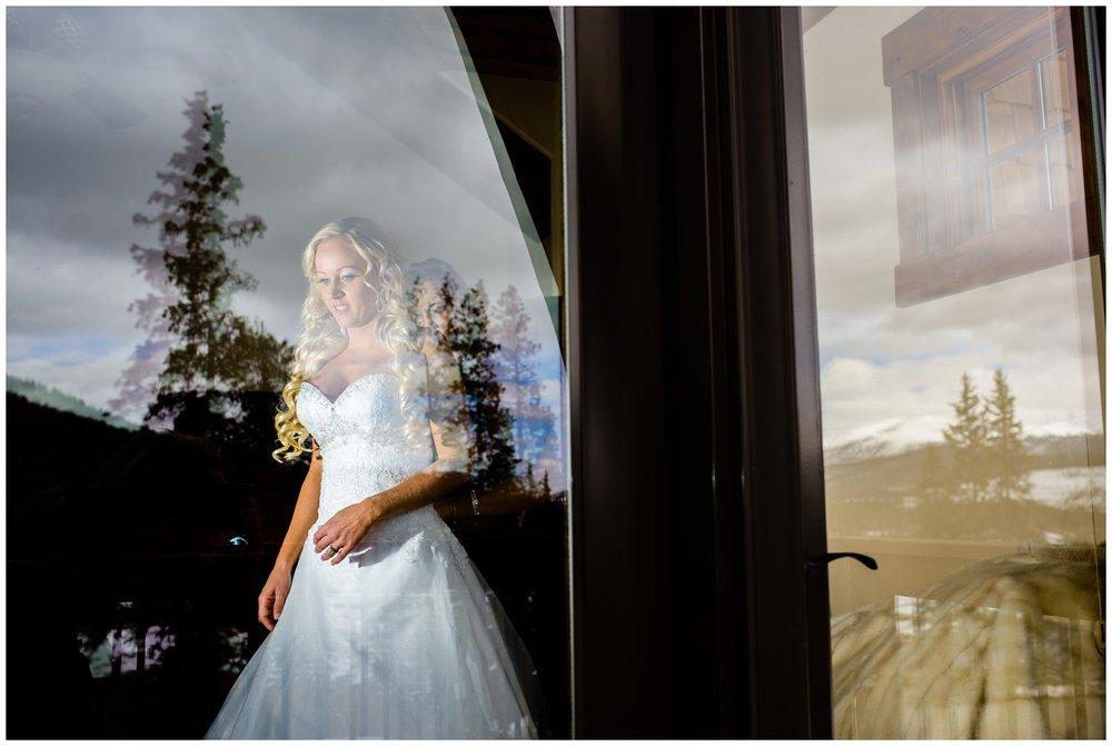Sapphire-point-Breckenridge-wedding-photography-_0021.jpg