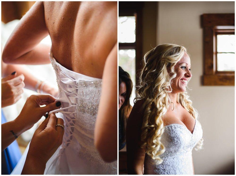 Sapphire-point-Breckenridge-wedding-photography-_0023.jpg