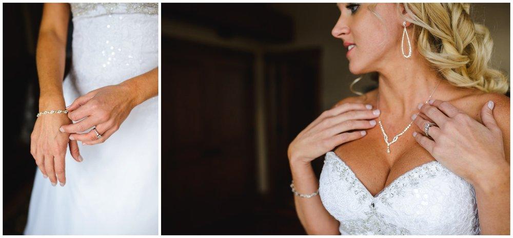Sapphire-point-Breckenridge-wedding-photography-_0024.jpg