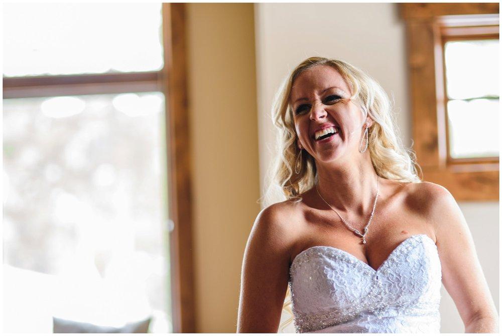 Sapphire-point-Breckenridge-wedding-photography-_0025.jpg