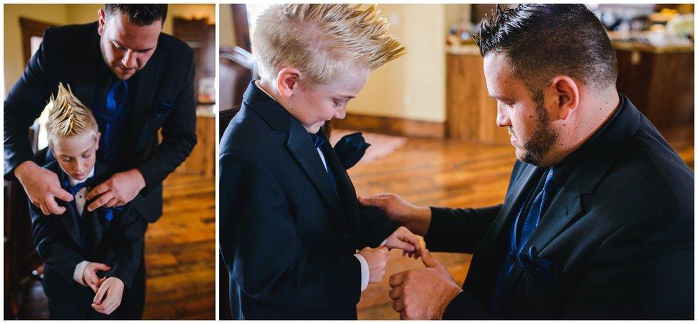 Sapphire-point-Breckenridge-wedding-photography-_0028.jpg
