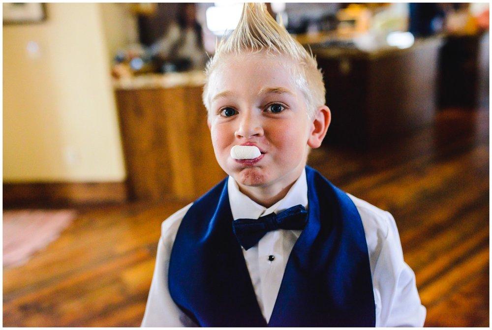 Sapphire-point-Breckenridge-wedding-photography-_0027.jpg