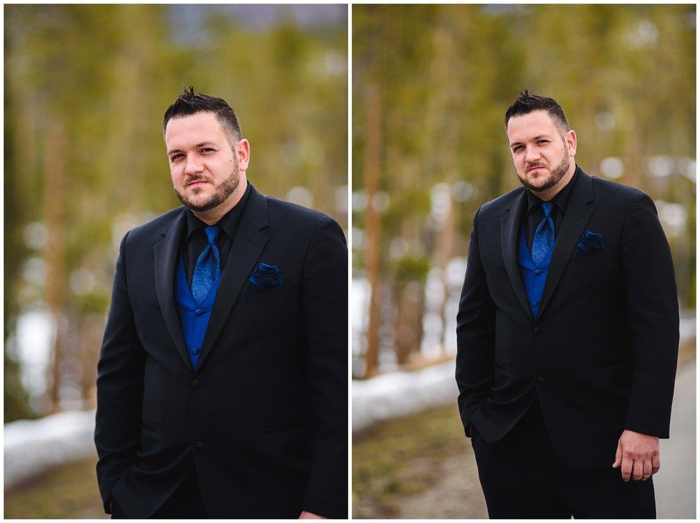 Sapphire-point-Breckenridge-wedding-photography-_0029.jpg