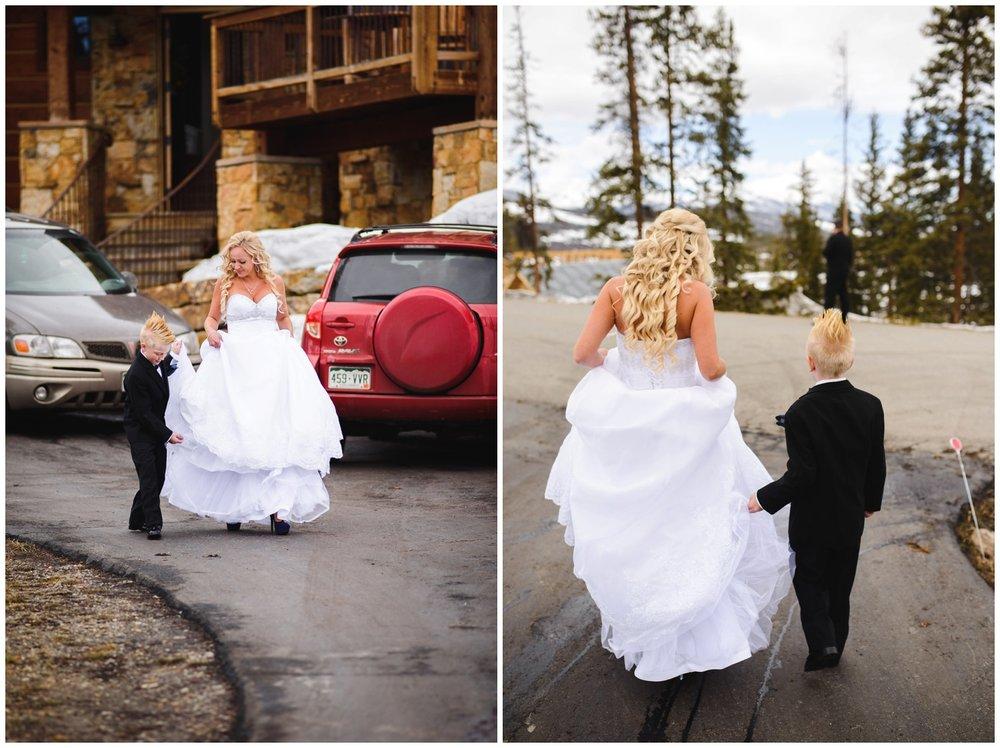 Sapphire-point-Breckenridge-wedding-photography-_0031.jpg
