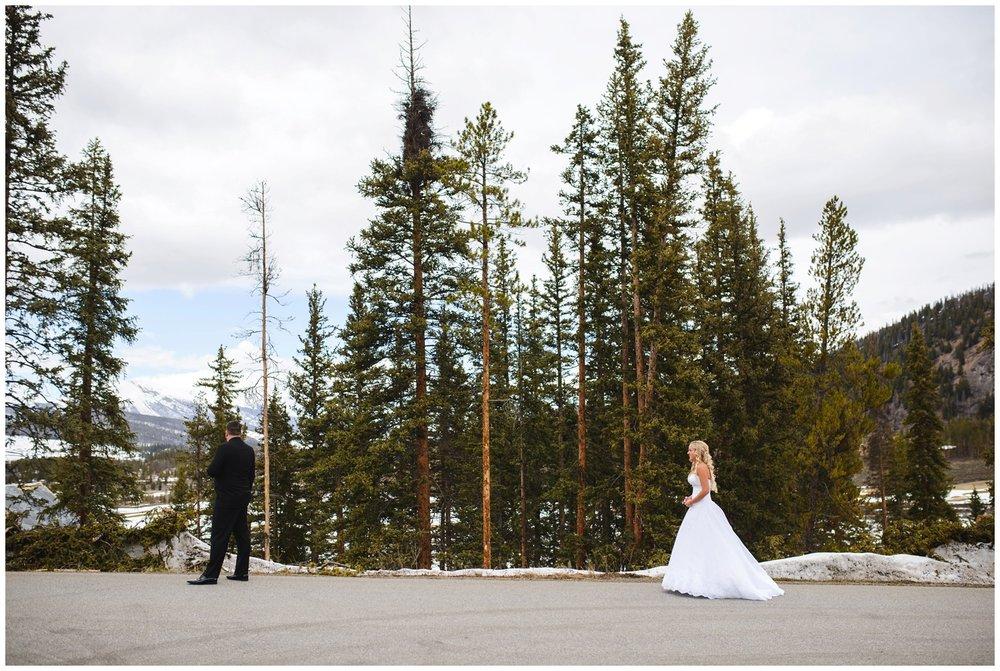 Sapphire-point-Breckenridge-wedding-photography-_0033.jpg