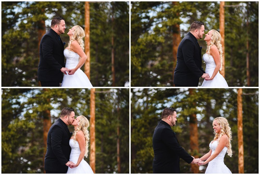 Sapphire-point-Breckenridge-wedding-photography-_0036.jpg