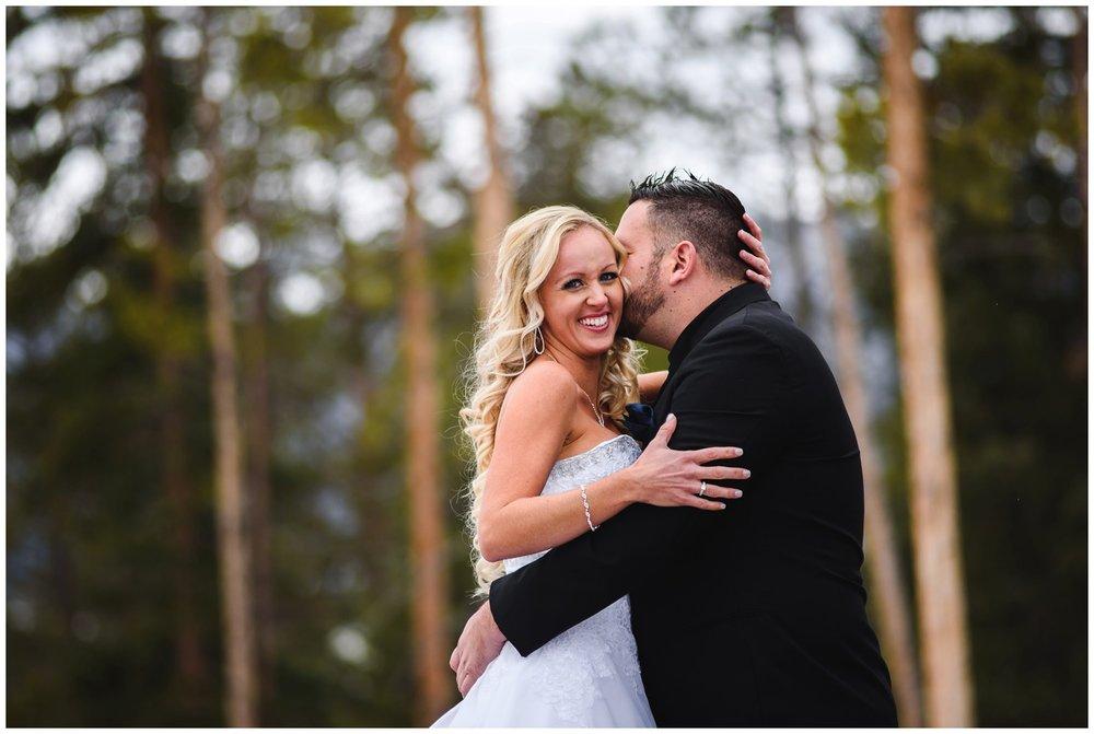 Sapphire-point-Breckenridge-wedding-photography-_0038.jpg