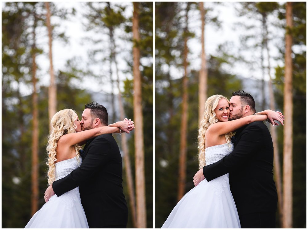 Sapphire-point-Breckenridge-wedding-photography-_0039.jpg
