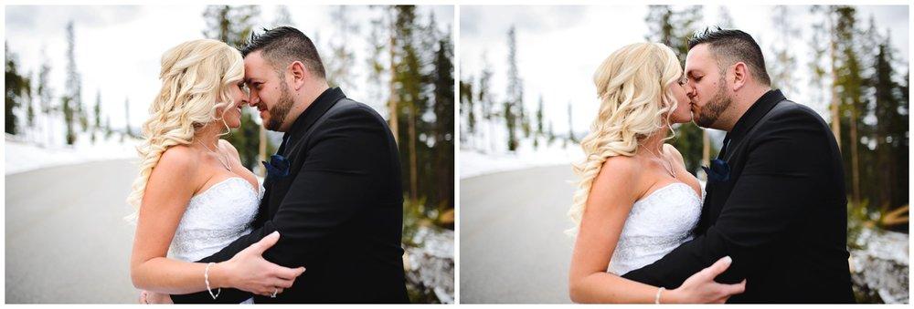 Sapphire-point-Breckenridge-wedding-photography-_0041.jpg