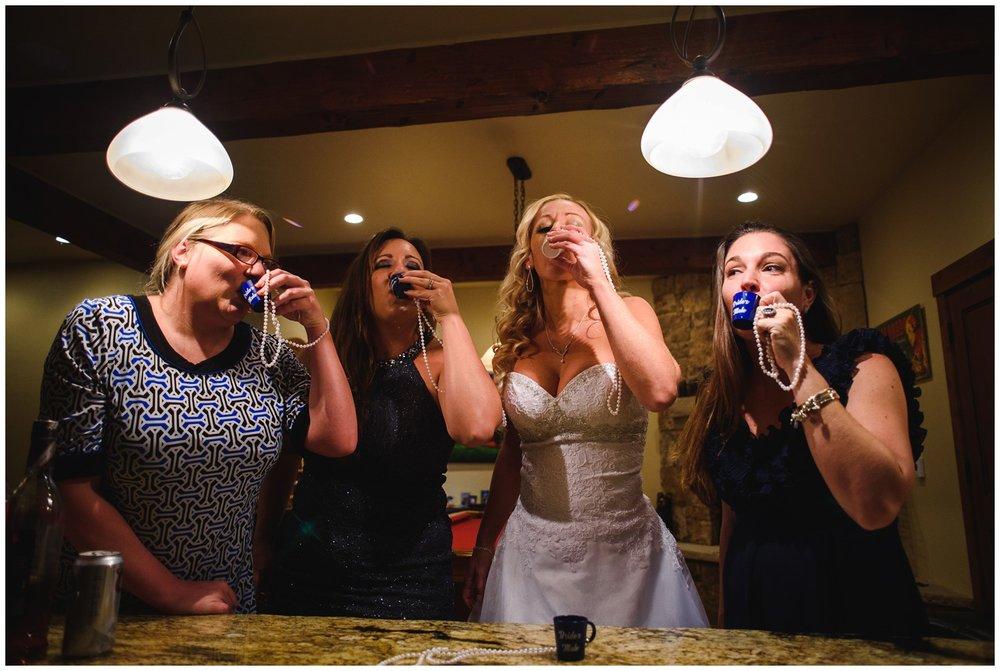 Sapphire-point-Breckenridge-wedding-photography-_0046.jpg