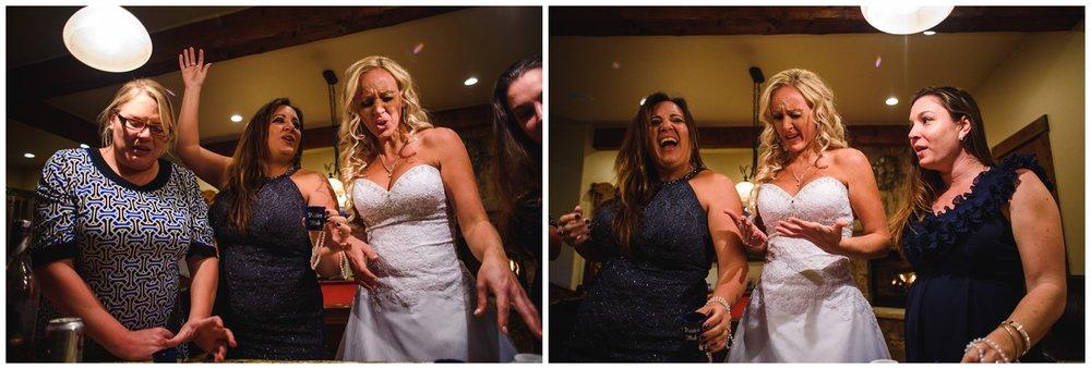 Sapphire-point-Breckenridge-wedding-photography-_0047.jpg