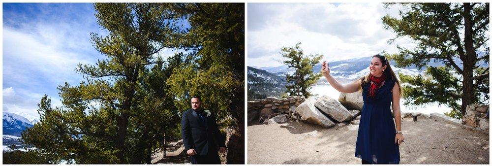 Sapphire-point-Breckenridge-wedding-photography-_0056.jpg