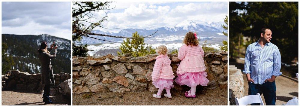 Sapphire-point-Breckenridge-wedding-photography-_0057.jpg