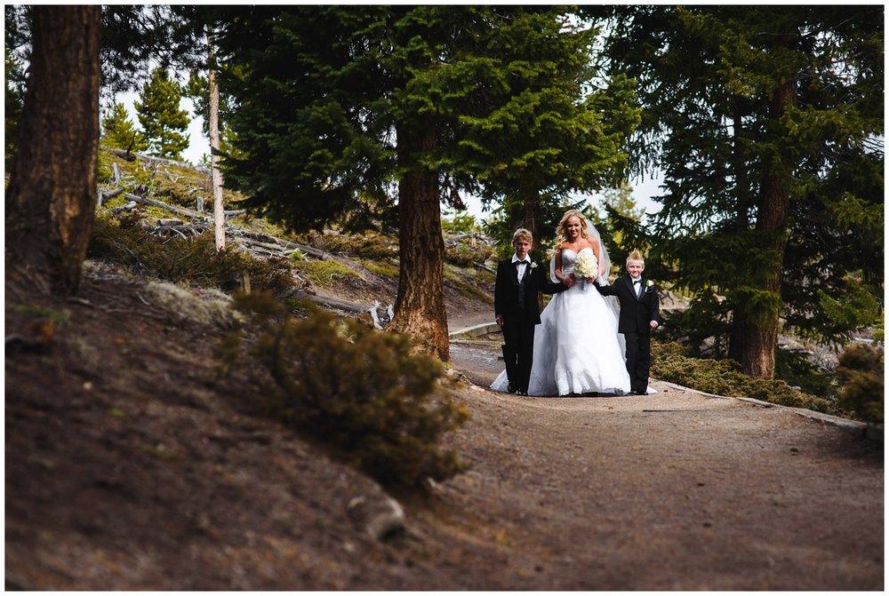Sapphire-point-Breckenridge-wedding-photography-_0059.jpg