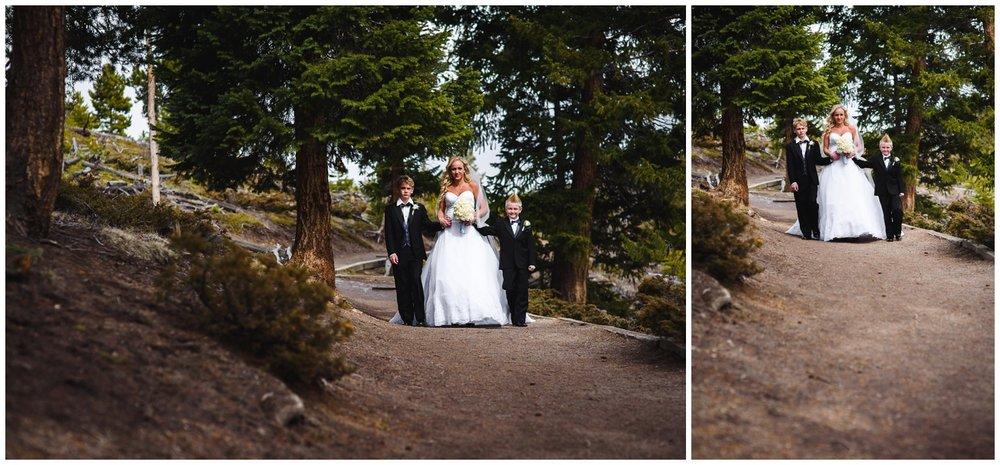 Sapphire-point-Breckenridge-wedding-photography-_0060.jpg