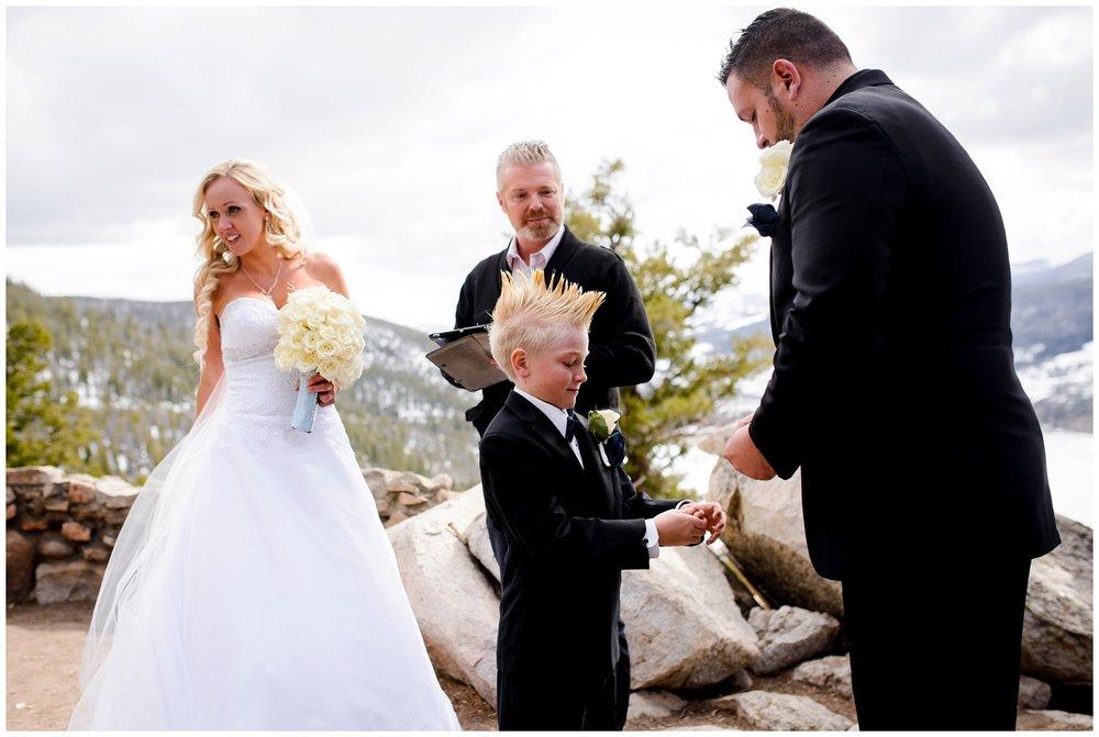 Sapphire-point-Breckenridge-wedding-photography-_0062.jpg