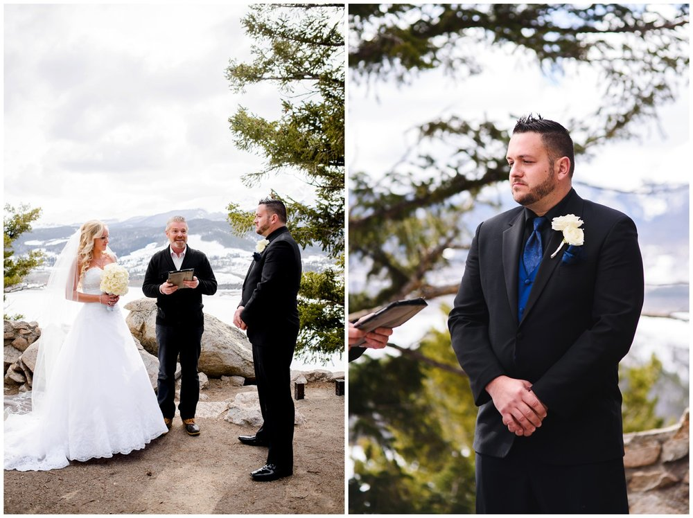 Sapphire-point-Breckenridge-wedding-photography-_0063.jpg