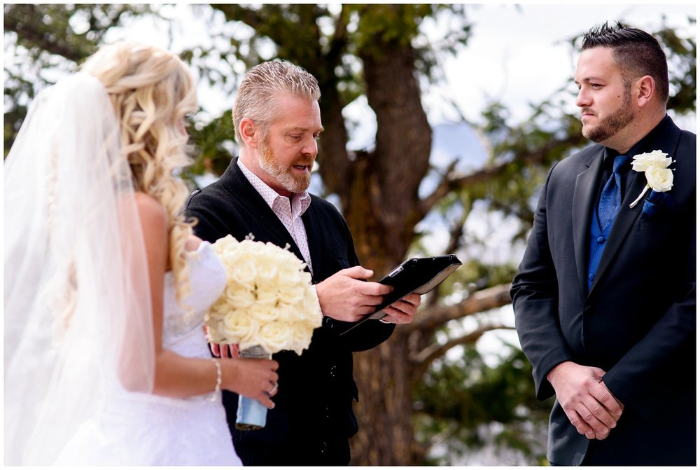 Sapphire-point-Breckenridge-wedding-photography-_0064.jpg