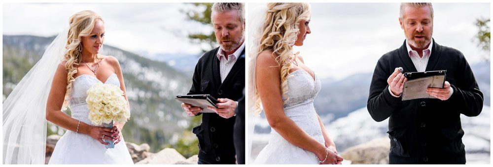 Sapphire-point-Breckenridge-wedding-photography-_0065.jpg