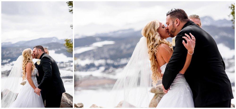 Sapphire-point-Breckenridge-wedding-photography-_0068.jpg