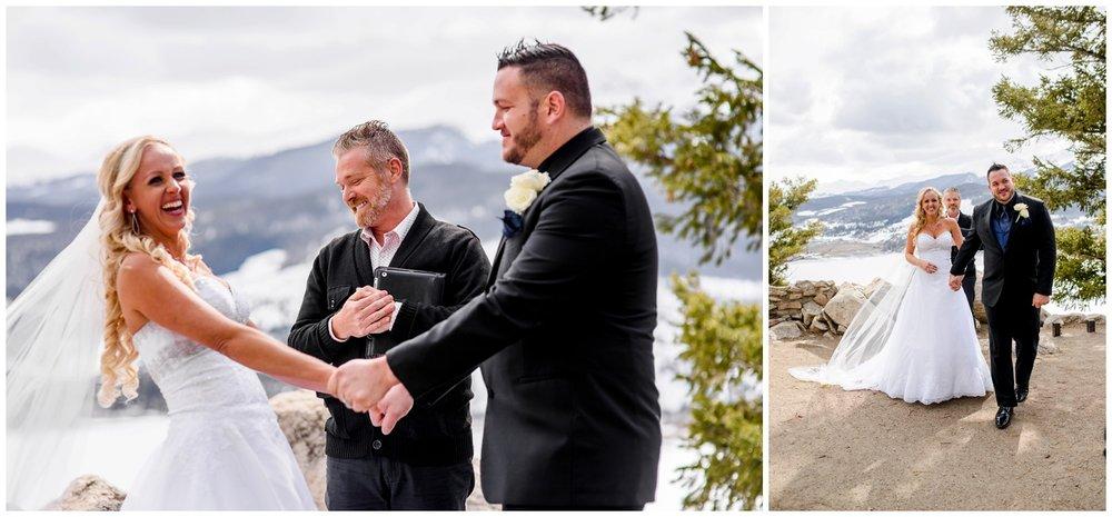 Sapphire-point-Breckenridge-wedding-photography-_0070.jpg