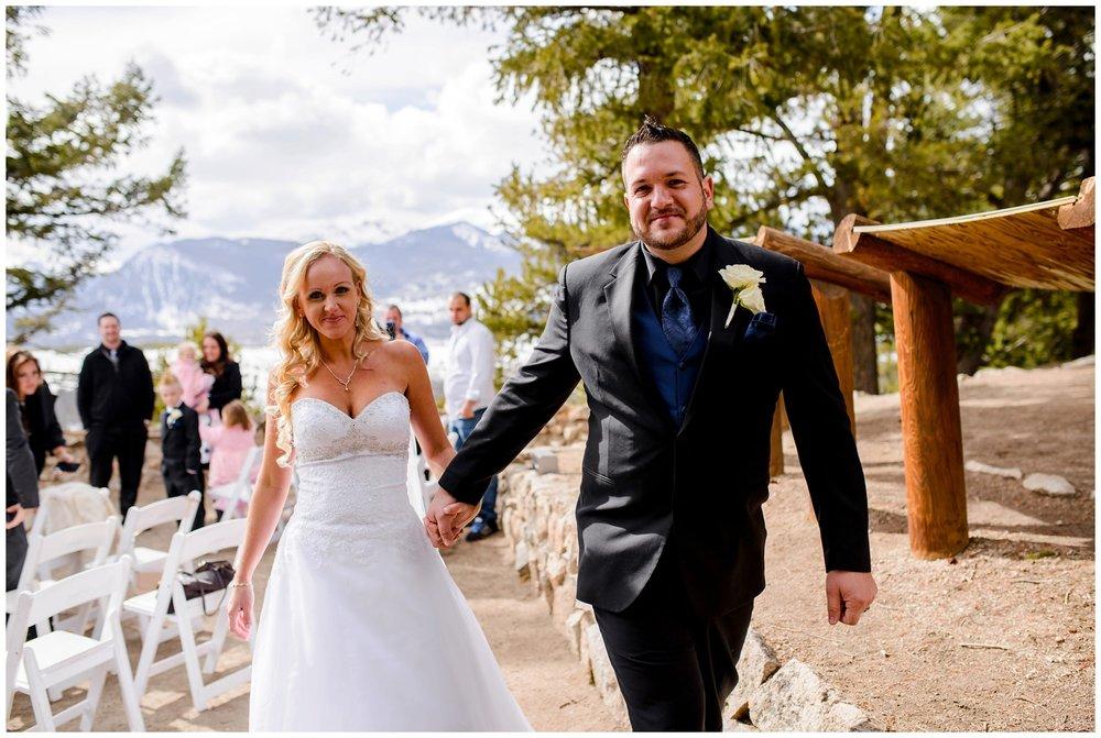 Sapphire-point-Breckenridge-wedding-photography-_0071.jpg