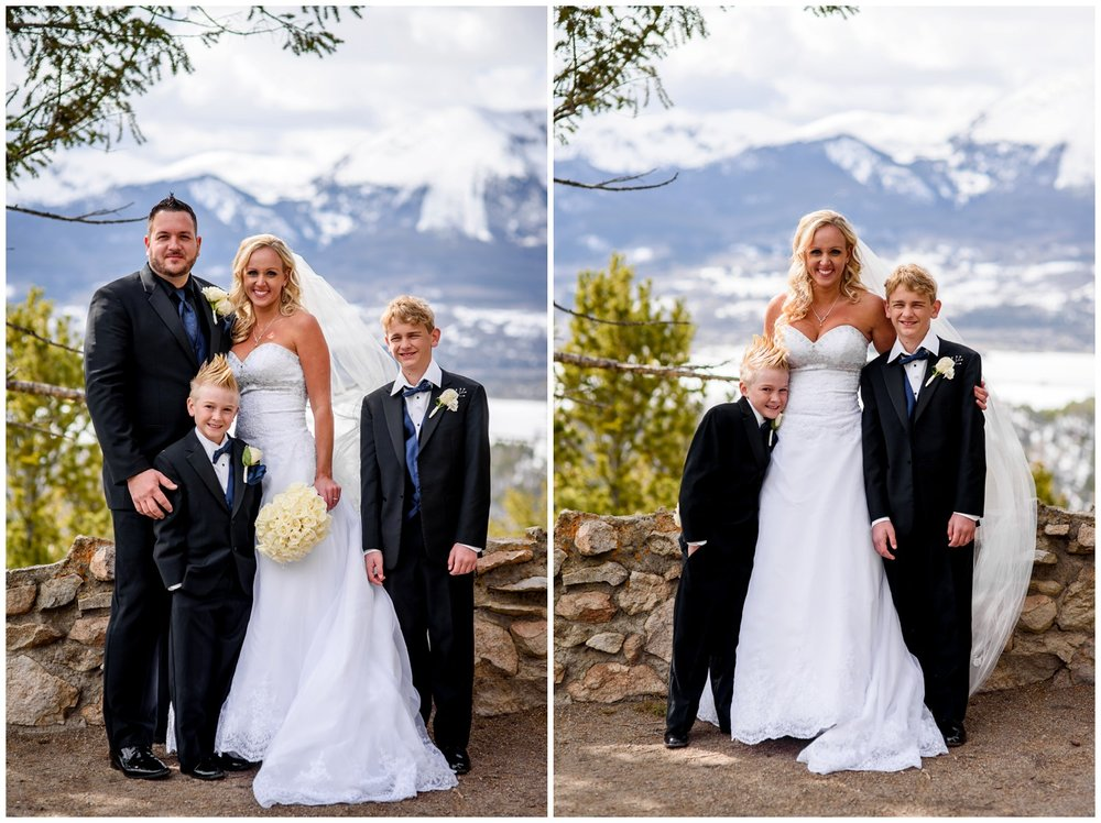 Sapphire-point-Breckenridge-wedding-photography-_0072.jpg