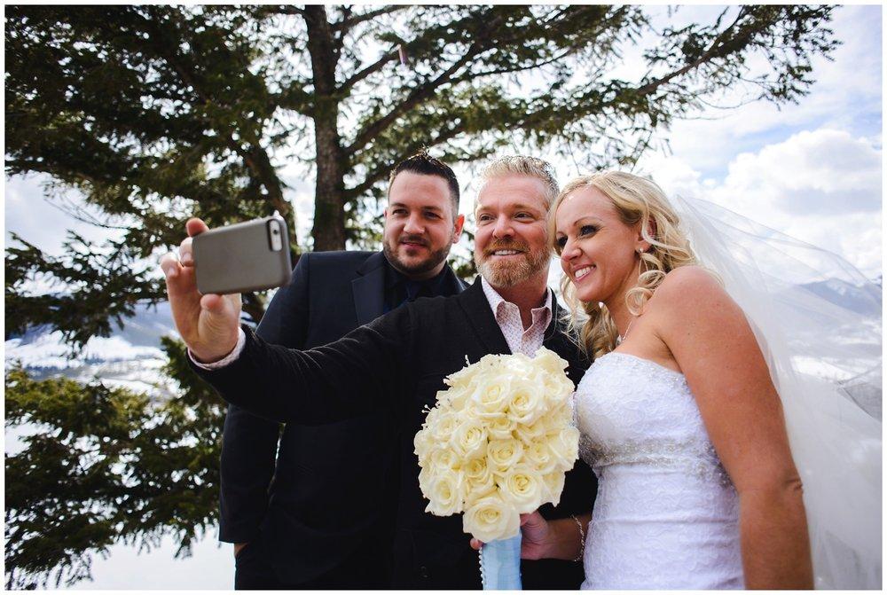 Sapphire-point-Breckenridge-wedding-photography-_0075.jpg