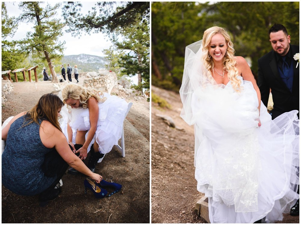 Sapphire-point-Breckenridge-wedding-photography-_0077.jpg
