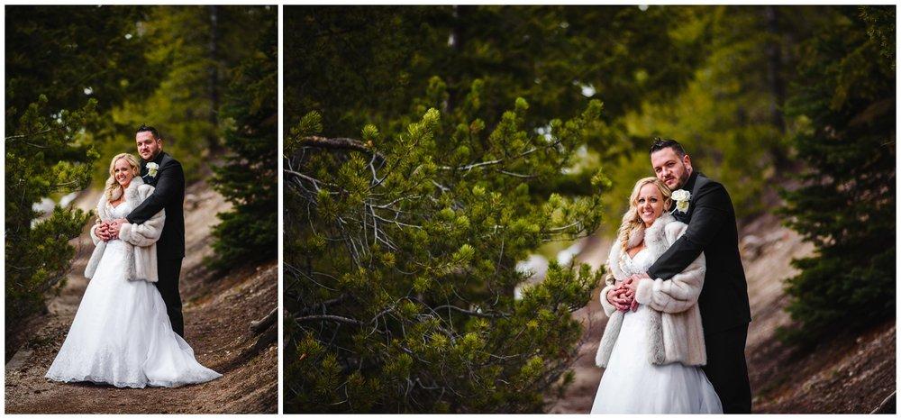 Sapphire-point-Breckenridge-wedding-photography-_0079.jpg