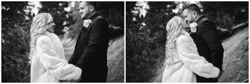 Sapphire-point-Breckenridge-wedding-photography-_0081.jpg