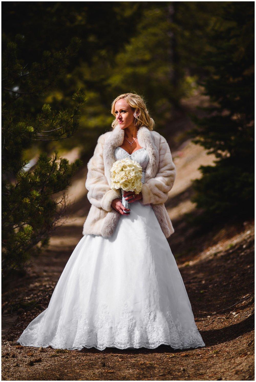 Sapphire-point-Breckenridge-wedding-photography-_0082.jpg