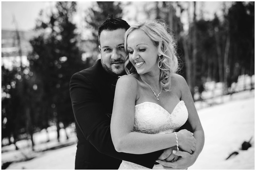 Sapphire-point-Breckenridge-wedding-photography-_0084.jpg