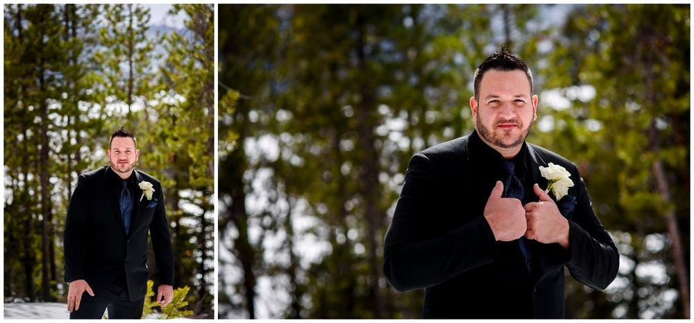 Sapphire-point-Breckenridge-wedding-photography-_0088.jpg
