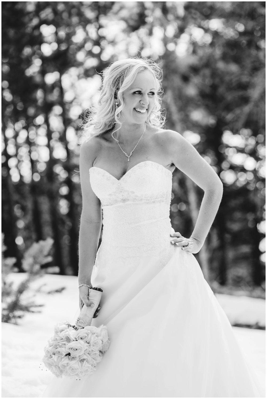 Sapphire-point-Breckenridge-wedding-photography-_0090.jpg