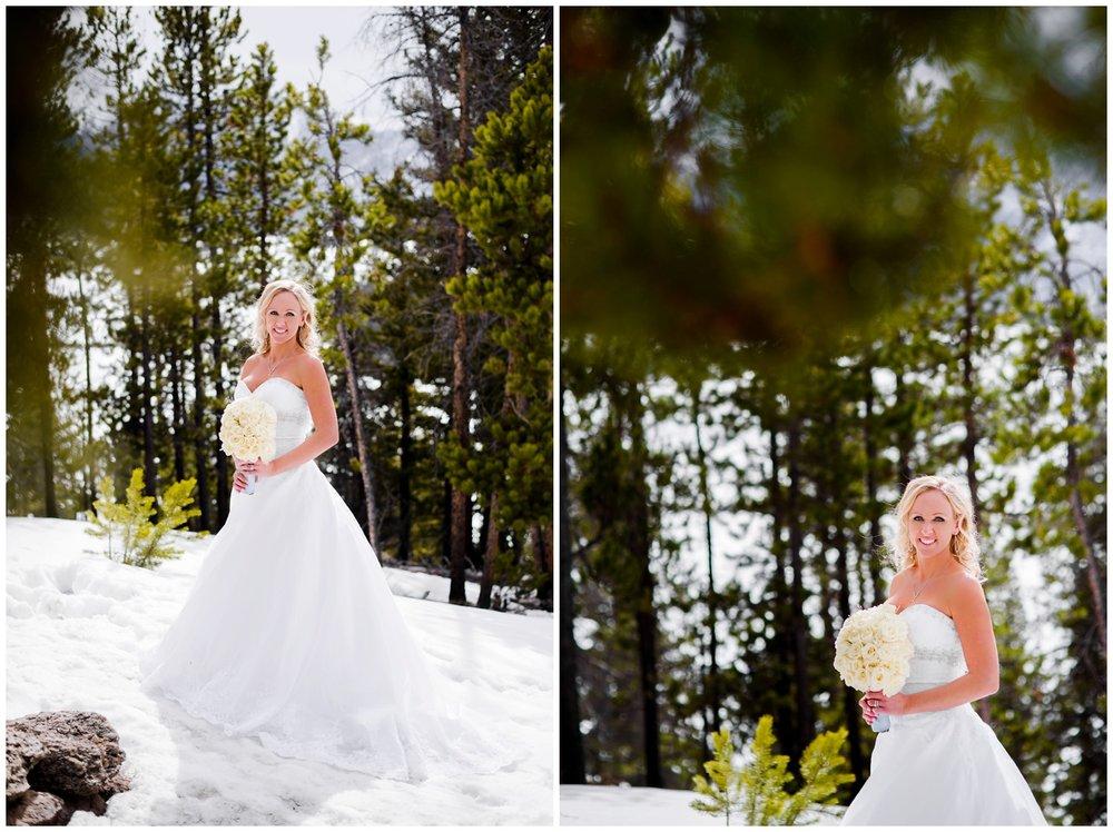 Sapphire-point-Breckenridge-wedding-photography-_0089.jpg