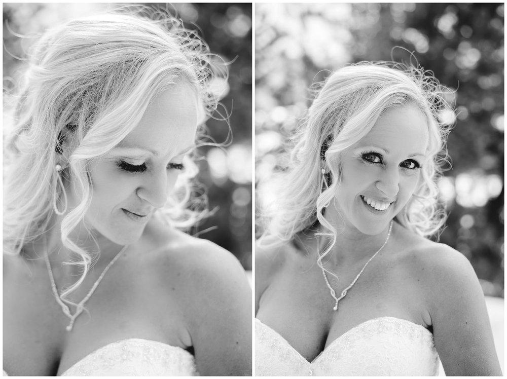 Sapphire-point-Breckenridge-wedding-photography-_0092.jpg