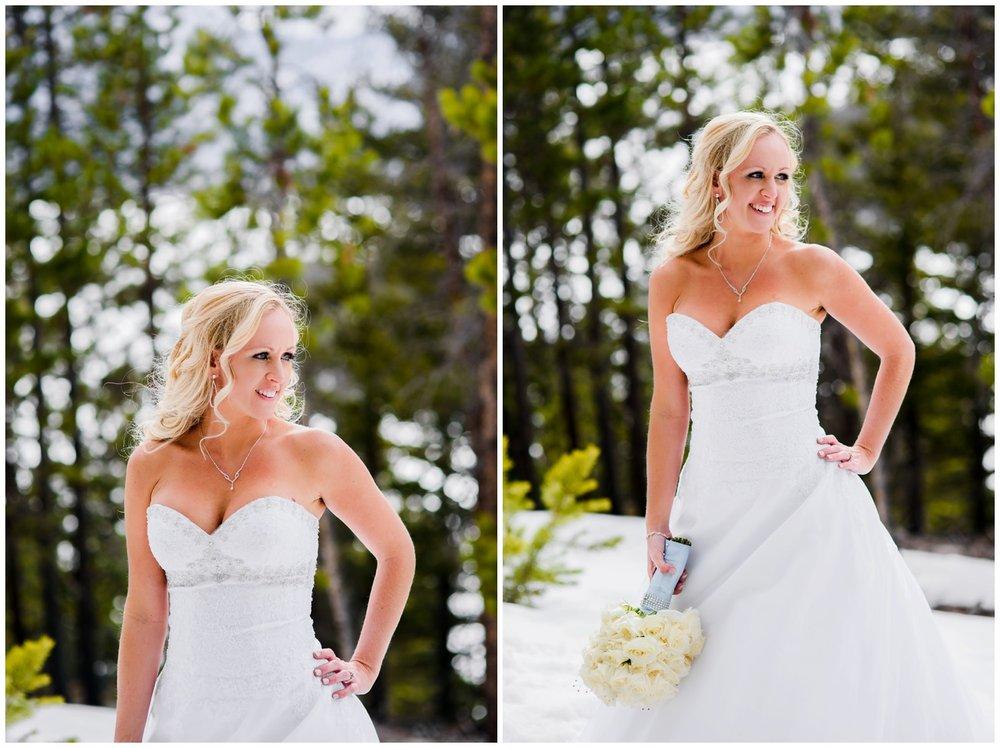 Sapphire-point-Breckenridge-wedding-photography-_0091.jpg