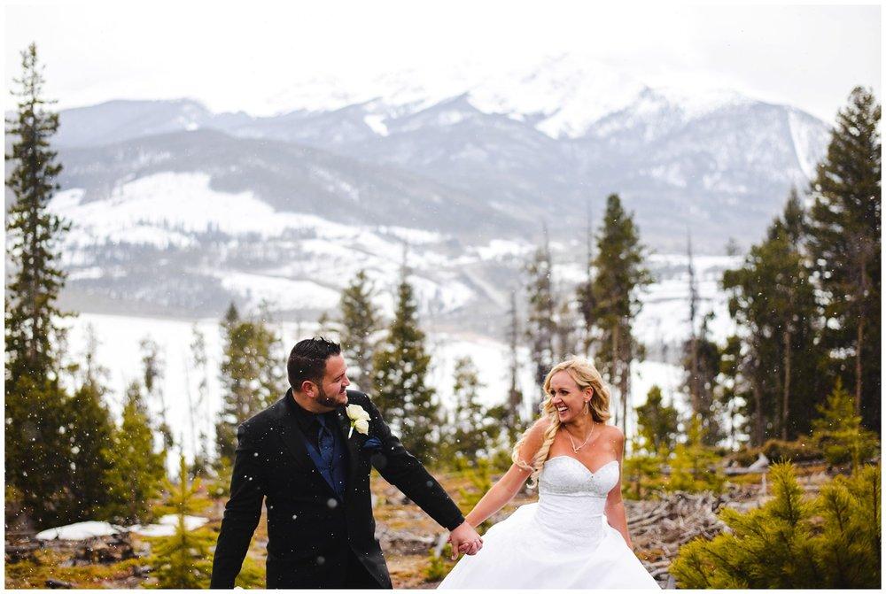 Sapphire-point-Breckenridge-wedding-photography-_0097.jpg