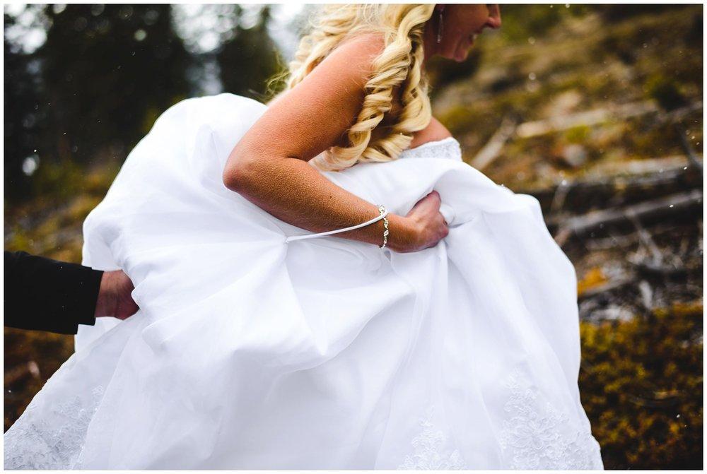 Sapphire-point-Breckenridge-wedding-photography-_0098.jpg