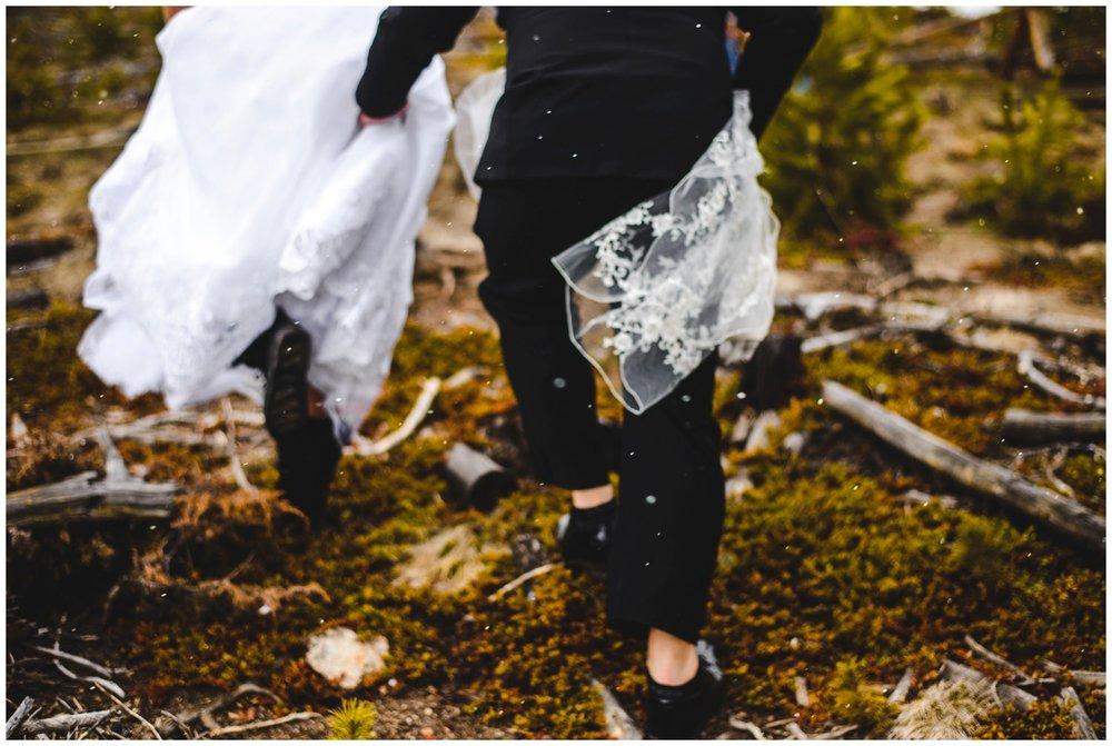 Sapphire-point-Breckenridge-wedding-photography-_0099.jpg