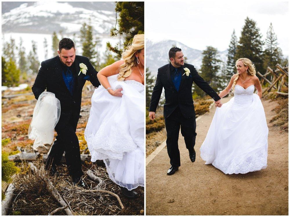 Sapphire-point-Breckenridge-wedding-photography-_0100.jpg