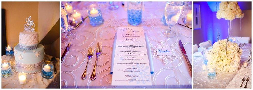 Sapphire-point-Breckenridge-wedding-photography-_0105.jpg