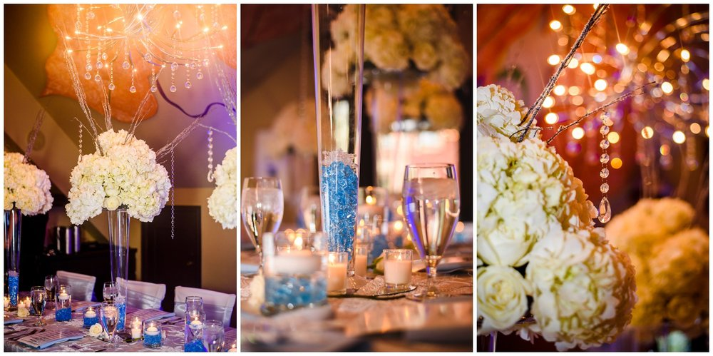 Sapphire-point-Breckenridge-wedding-photography-_0106.jpg