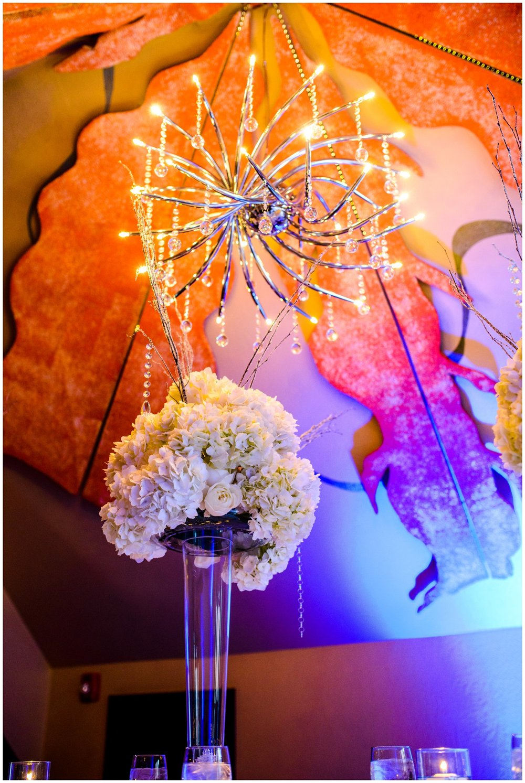 Sapphire-point-Breckenridge-wedding-photography-_0104.jpg