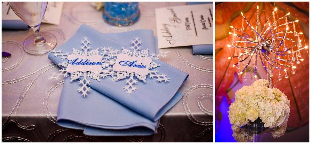 Sapphire-point-Breckenridge-wedding-photography-_0107.jpg