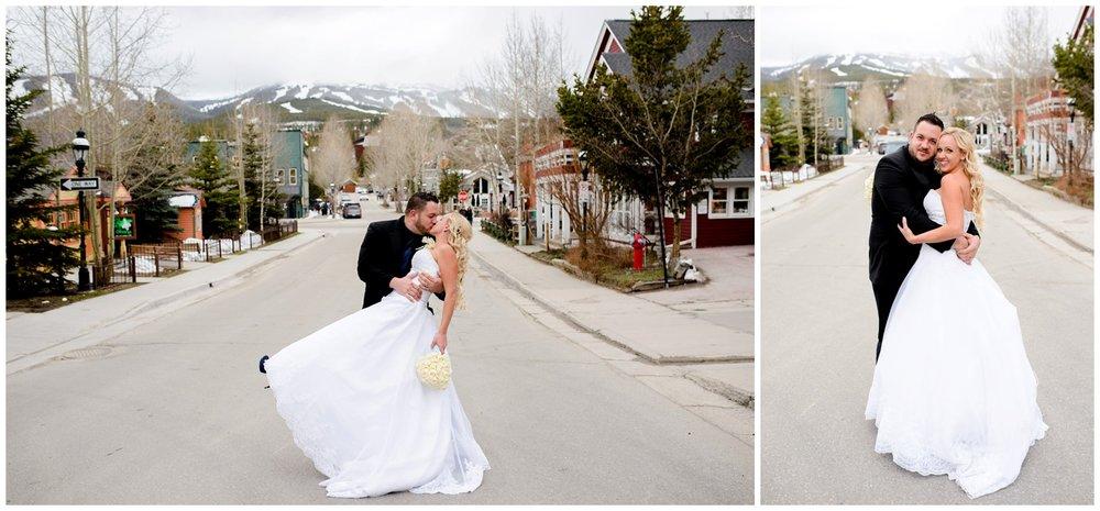 Sapphire-point-Breckenridge-wedding-photography-_0109.jpg