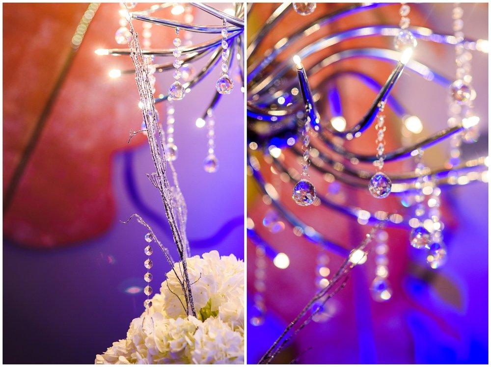 Sapphire-point-Breckenridge-wedding-photography-_0108.jpg