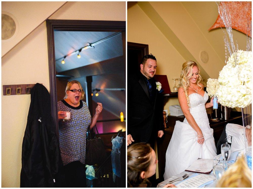 Sapphire-point-Breckenridge-wedding-photography-_0111.jpg